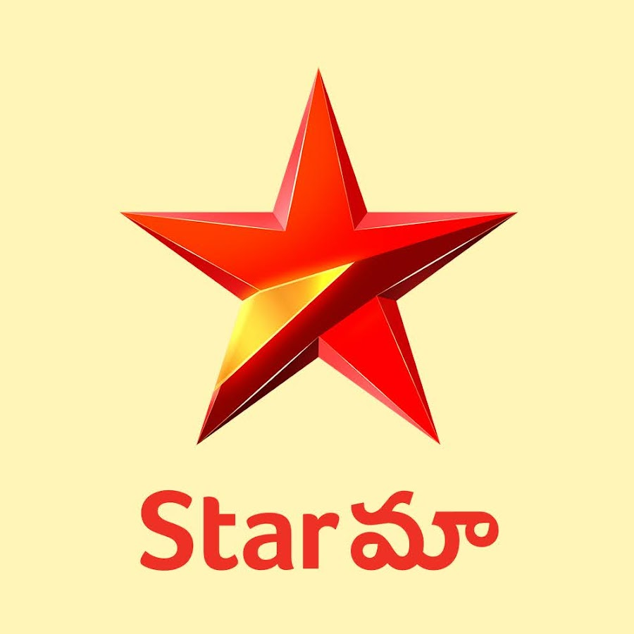 Star Maa - YouTube