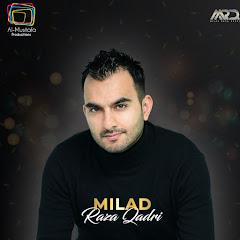 Milad Raza Qadri Net Worth