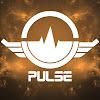 TeamPulseOnline
