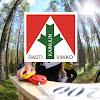 Kainuun Rastiviikko / Kainuu Orienteering Week