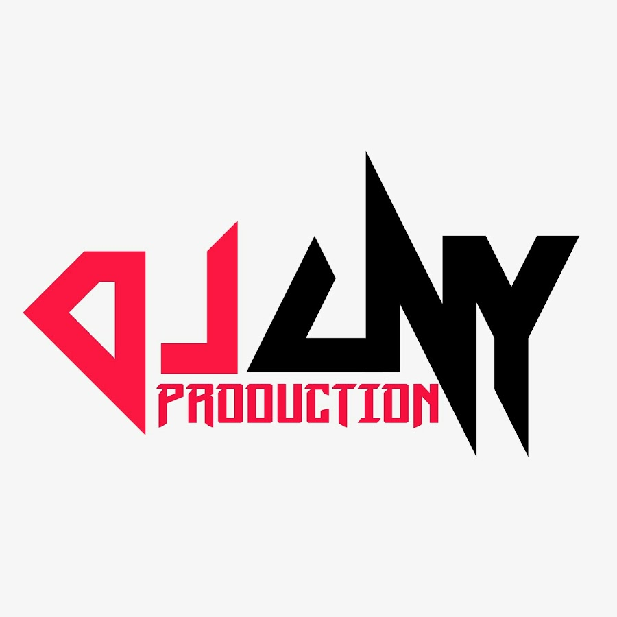Dj CnY Dj SnY - Website to share and share the best funny