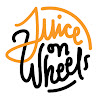 Juice on Wheels