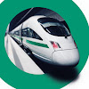 Portal NaKolei.pl - kolejowy portal dla profesjonalistów