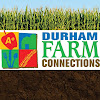 DurhamFarmConnection