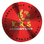 K.R.S AUDIO & VIDEO ,ELPITIYA, SRI LANKA