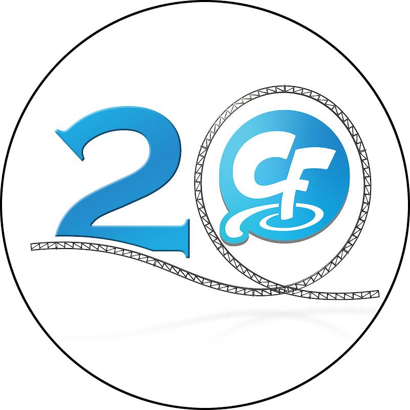 wwwcoasterforcecom