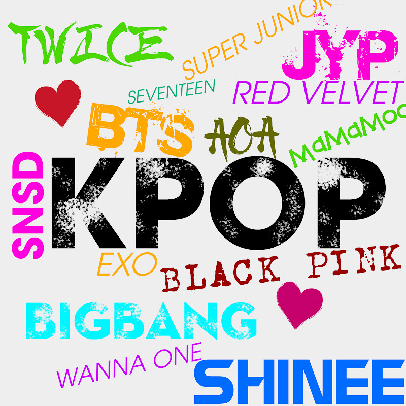 KPOP Official