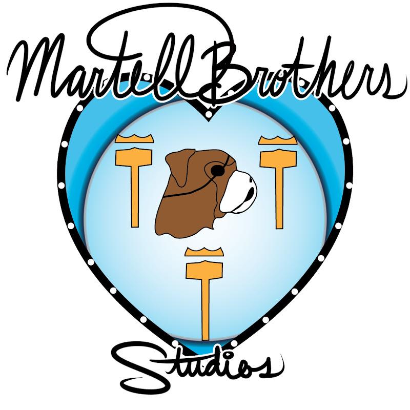 MartellBrothersLLC