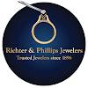 Richter & Phillips Jewelers