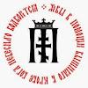 Православна породица