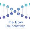 Bow Foundation