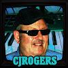 CJ ROGERS