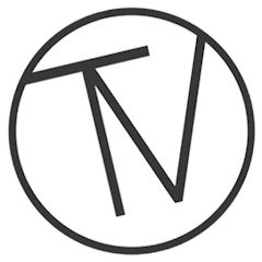 TheVaultProScooters Net Worth