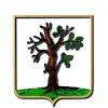 Администрация города Стародуба