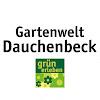 Gartenwelt Dauchenbeck Atzenhof