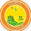 Ozren Outdoor