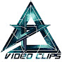 A to Z Video Clips