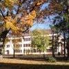 Biržų Aušros pagrindinė mokykla