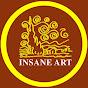 Insane Art