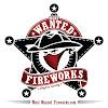 MostWantedFireworks