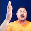 Healing Prayers - Brother Carlos Oliveira