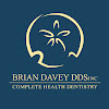 Brian Davey, DDS - Complete Health Dentistry