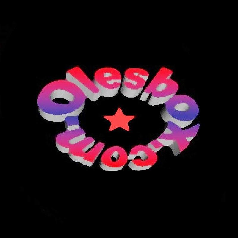 OlesboxTV