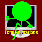 TotalAnimations
