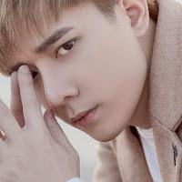 Nhật Phong Music