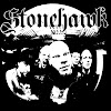 Stonehawk Metal