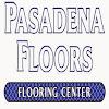 Pasadena Floors