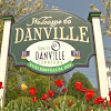Turn to Danville, PA