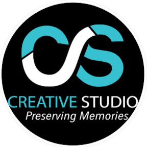 Creative Studio CS