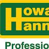 Howard Hanna Professionals