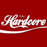 HardcoreKilling001