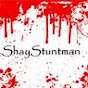 ShayStuntman