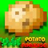 Potato Paradise Server