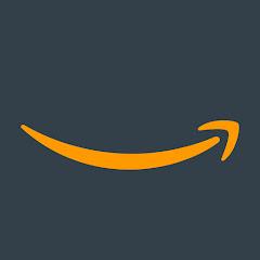 Amazon Stories EU