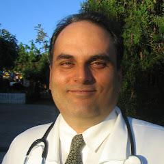 Dr. Marco Menelau Net Worth