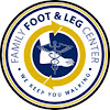 Dr. Kevin Lam: Family Foot and Leg Center, PA