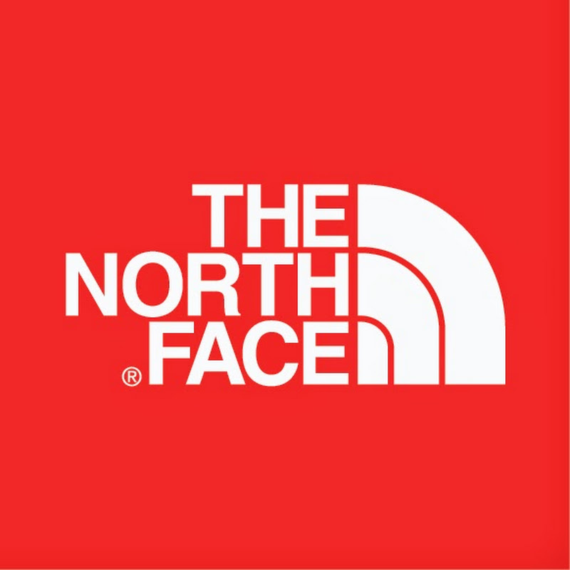 The north face europe