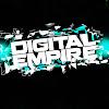 Digital Empire