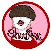 shoushoume channel