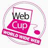 Association WebCup | Révélateur de talent
