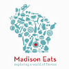 Madison Eats Food Tours