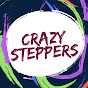 Crazy Steppers