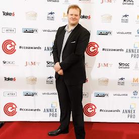 Warding Films