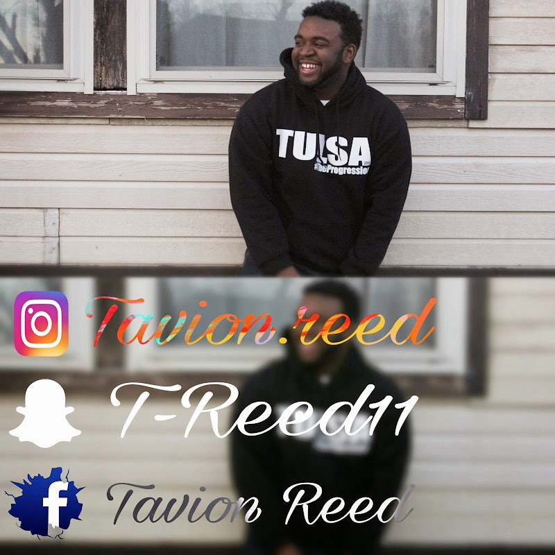T-Reed (t-reed)