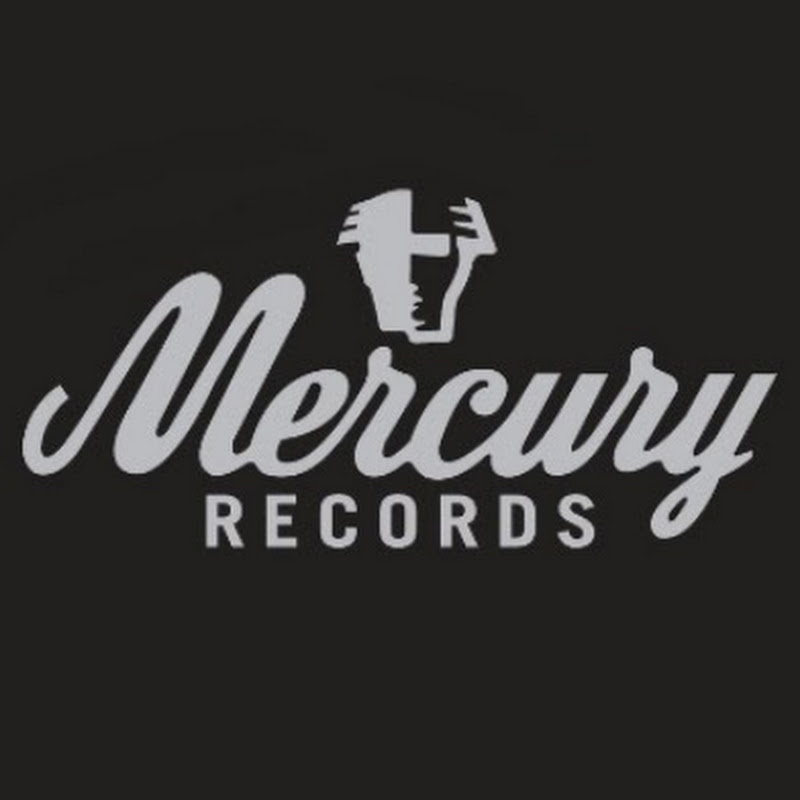 mercuryrecordsuk