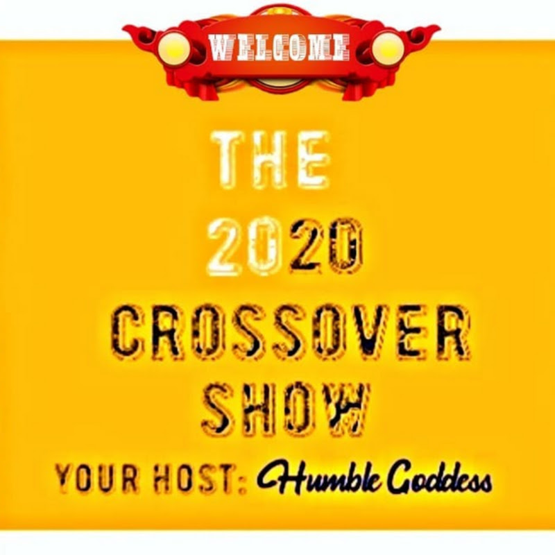 The Humble Goddess Show (the-humble-goddess-show)